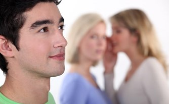 מה קובע חוק איסור לשון הרע?