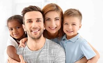 חוק אימוץ ילדים – מטרתו והדגשים בו