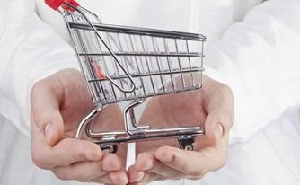 """חוק הגנת הצרכן התשמ""""א 1981 -  מדריך מתומצת לעסקים"""