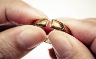 מרוץ סמכויות: היכן כדאי להגיש תביעת גירושין?