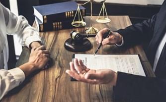 חוק הירושה - מתי ומי יורש? מדריך לחוק הירושה וצוואה