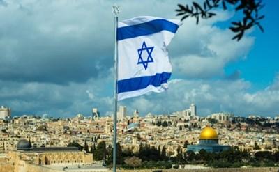 חוק השבות: הזכות לעלות לישראל - תמונת כתבה