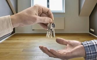 קונים או מוכרים דירה יד שניה? 7 כללי זהב