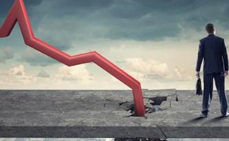 איך להתמודד עם חובות כבדים?