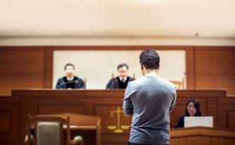 חוק סדר הדין הפלילי - מא' עד ת'