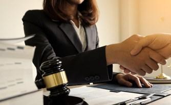 חשיבות ייעוץ משפטי לפני גירושין