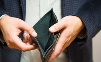 להשתחרר מחובות ולצאת לחופש כלכלי -7 פעולות אותן ניתן לבצע כדי להשתחרר מהחובות שאינכם מצליחים לסגור