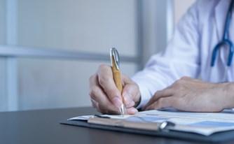 עושים סדר: חוות דעת רפואיות בתיקי נזיקין