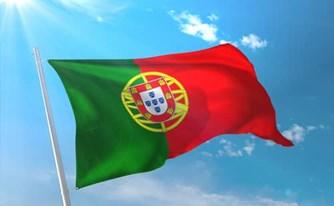 אזרחות פורטוגלית: כל מה שחשוב לדעת