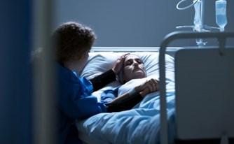 חוק החולה הנוטה למות - מדריך לעיקרי החוק