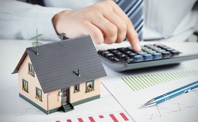 רוכשים דירה מקבלן? שלושה טיפים חיוניים - תמונת כתבה