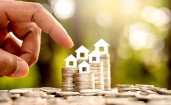 תקנות המכר החדשות: רוכשי דירות, היזהרו!