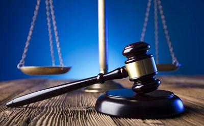 בית המשפט מכריע - תמונת כתבה