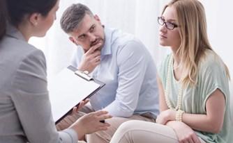חובת גישור בגירושין: יתרונות וחסרונות