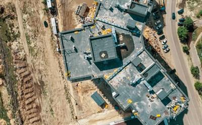 בנייה ושימוש במקרקעין - תמונת כתבה