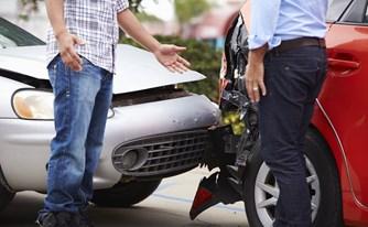תאונת דרכים: ההבדל בין סעיפי האישום השונים