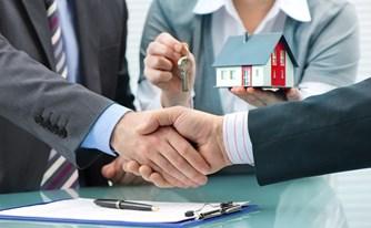 קונים דירה בפעם הראשונה: 10 עצות חשובות