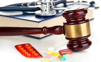 אחריות רופא משפחה - מתי מדובר ברשלנות רפואית?