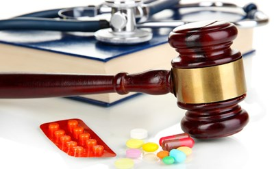 אחריות רופא משפחה - מתי מדובר ברשלנות רפואית? - תמונת כתבה