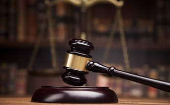 קורבן עבירה: ניתן להגיש תביעה אזרחית נגררת להליך הפלילי בגין הנזקים