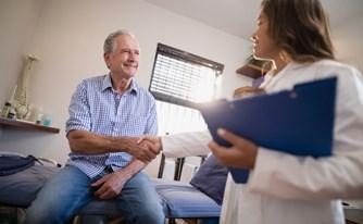 חוק זכויות החולה - כבוד ופרטיות למטופלים