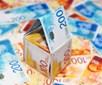 מס שבח: לחסוך תשלום של אלפי שקלים בלי להתאמץ
