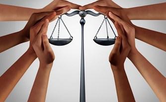מתי יש עילה לתביעה ייצוגית?