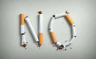 חוק איסור הפרסומת והגבלת השיווק של מוצרי טבק