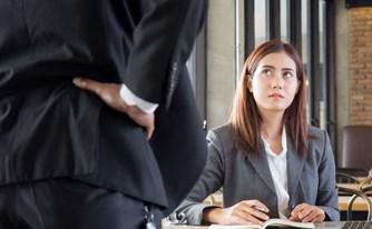 גישור מול המעסיק: דרך יעילה ומהירה לפתרון מחלוקות