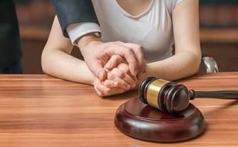 חוק זכויות נפגעי עבירה: עיקרים ומטרות