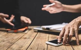 הערכות שווי בתיקי גירושין: קלף מנצח של בני הזוג