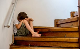 משמורת והסדרי שהייה: האם אפשר להכריח אב לפגוש את ילדיו?