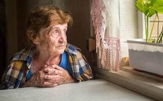 חוקר פרטי חשף: צוואת הקשישה זויפה