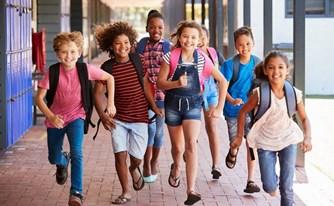 ביטוח תלמידים: זכאות נרחבת במגוון מצבים