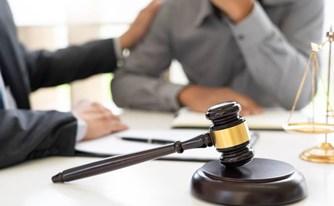 ליווי משפטי בפשיטת רגל: חשיבות ההיבט הנפשי