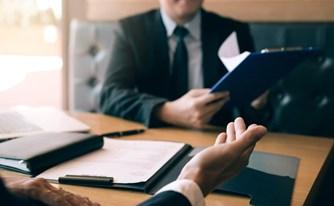שכר טרחה: איך עורך דין צריך לקבוע מחיר ללקוח?