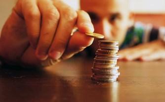 חוק חדלות פירעון החדש ושיקום מאפשר בהליך פשיטת רגל החדש לסיים את החובות ולהתחיל חיים חדשים!