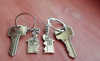 מצבים חריגים מאפשרים חלוקת רכוש בלתי שוויונית בעקבות גירושין