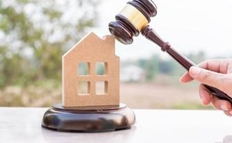 פסק דין לשינוי בעלות בנכס. חריג, אבל אפשרי. מתי בית המשפט מתערב ברישום בטאבו?