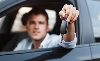 חייבים כספים? ביטול הגבלת רישיון נהיגה דורש הבנה של החוק