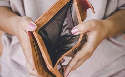 חובות - תמונת כתבה