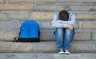 אלימות מילולית בבית הספר: פיצוי על נזק נפשי
