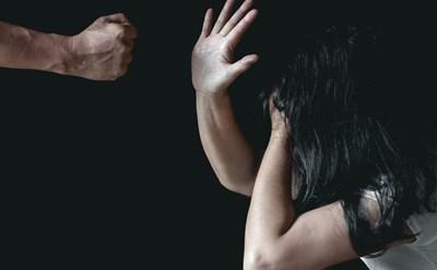 אלימות נגד נשים - תמונת כתבה