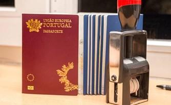 הוצאת דרכון פורטוגלי - למה זה כדאי?