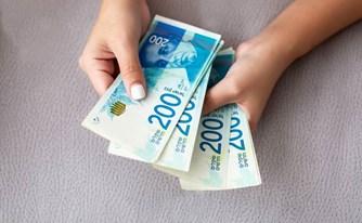 גביית חובות היא לא מותרות לעסק קטן