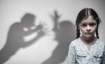 לא עוברים בשתיקה על אלימות במשפחה