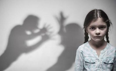 אלימות במשפחה - תמונת כתבה