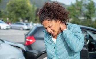 נפגעתם בתאונה? הכירו את חוק הפיצויים לנפגעי תאונות דרכים