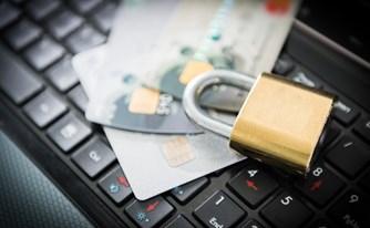 כיצד אפשר להתמודד עם BDI שלילי, ואיך אפשר לנסות לשנות את דירוג האשראי?