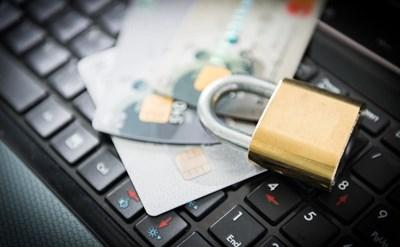 כרטיסי האשראי חסומים - תמונת כתבה